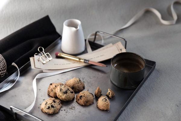 Ninas Cookies