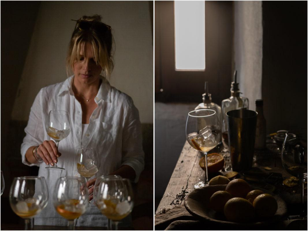 Sandra Choremi_Marte Marie Forsberg_Cocktails