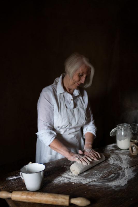 Sandra Choremi_Marte Marie Forsberg Abruzzo Italy