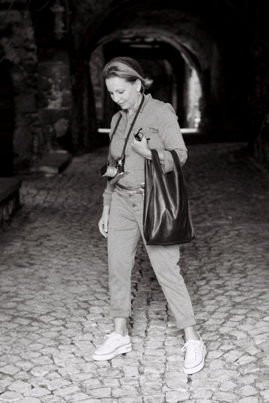 Sandra Choremi_Marte Marie Forsberg Abruzzo Italy_Portraits