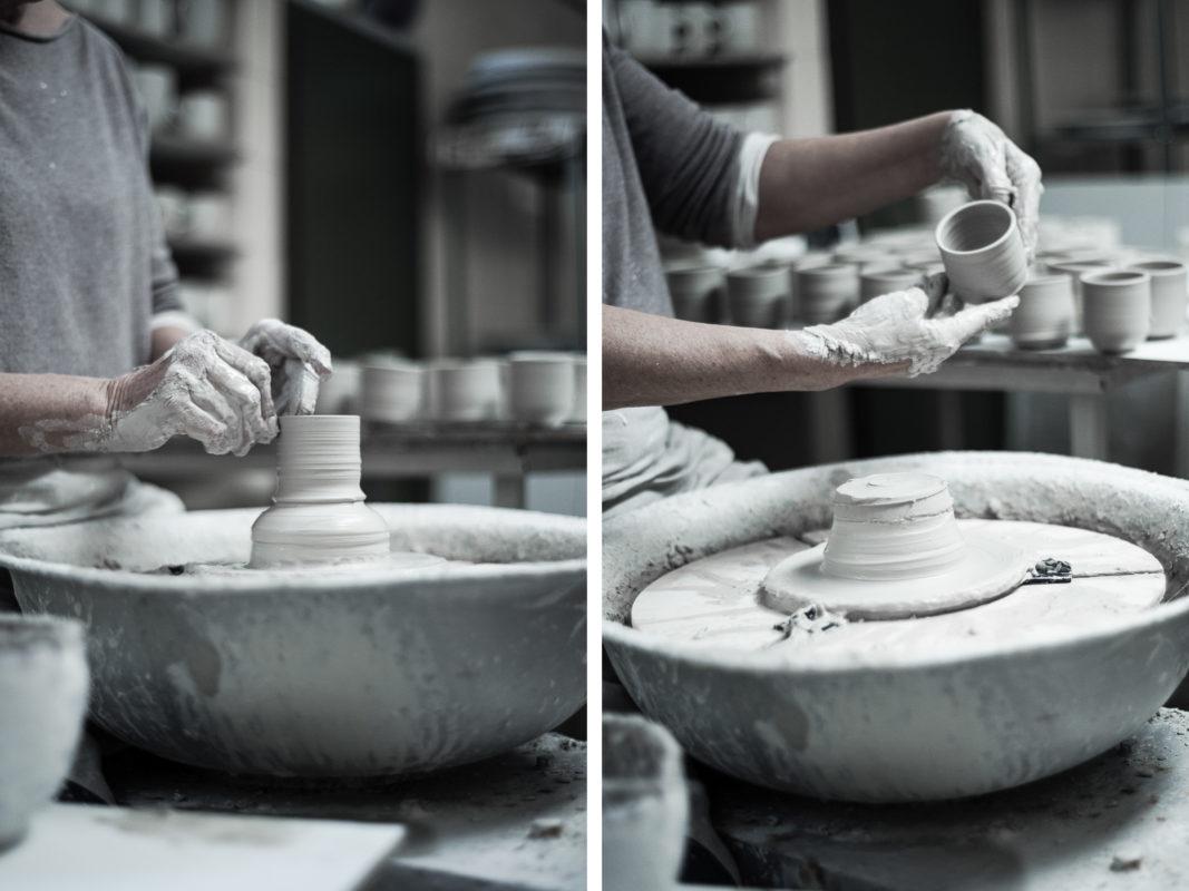 Sandra Choremi_Yria Ceramics