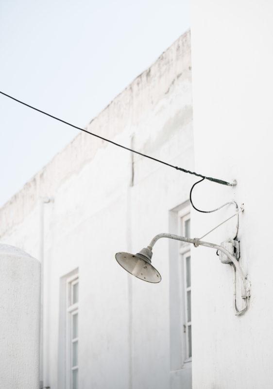 Sandra Choremi_Love of white