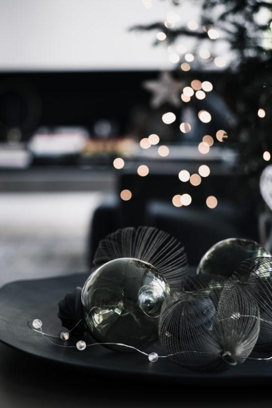 Sandra Choremi_Christmas