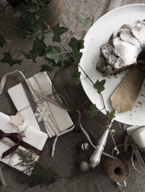 Sandra Choremi_Holiday Spirit