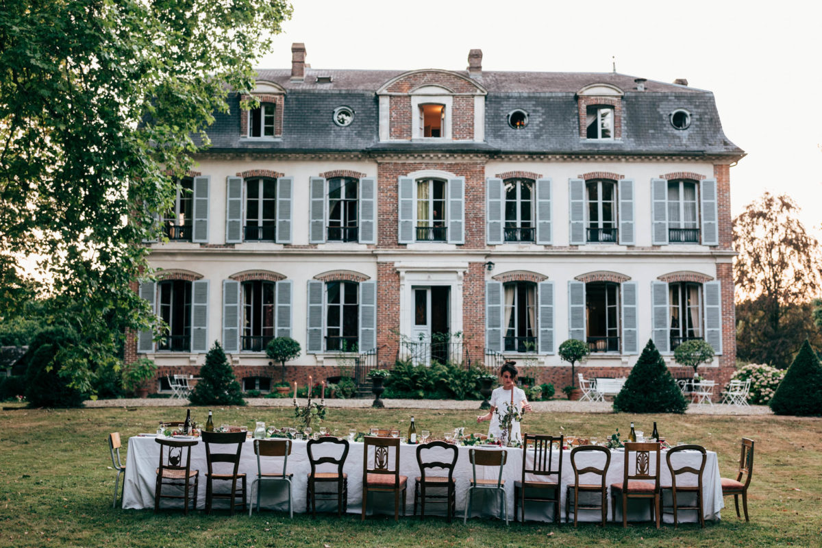 Flore-Vallery-Radot_Burgundy2018