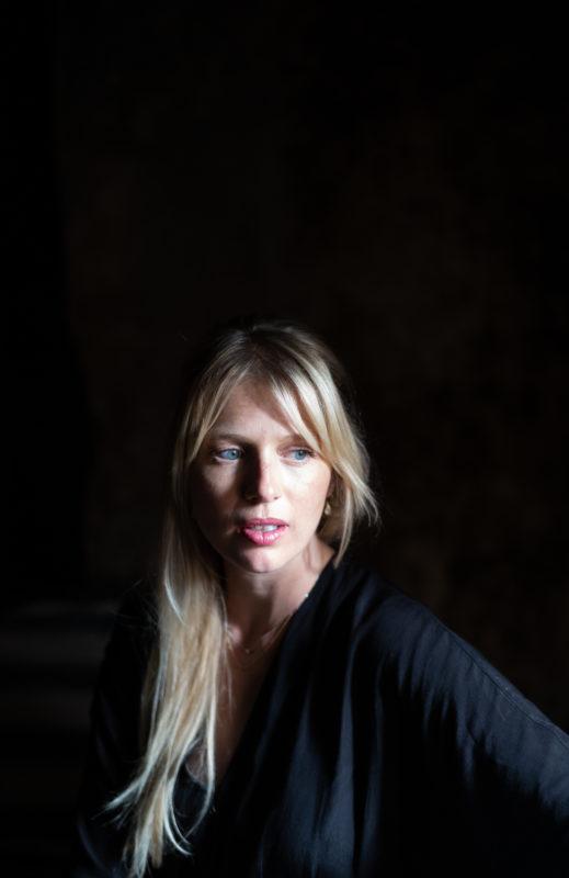 Sandra Choremi_MMF Abruzzo